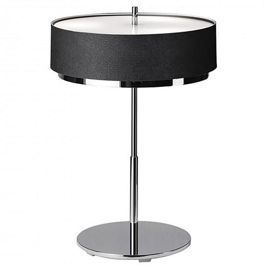 Estiluz Iris table lamp