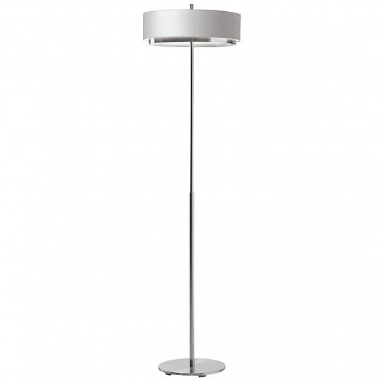 Estiluz Iris floor lamp