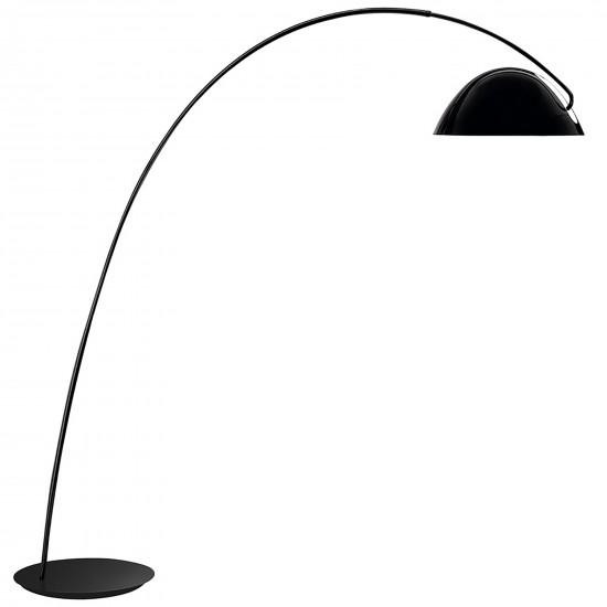 Estiluz Pluma floor lamp