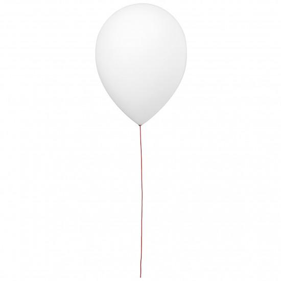 Estiluz Balloon floor lamp