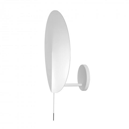 Estiluz Obs wall lamp