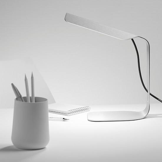 Estiluz Folio lampada da tavolo