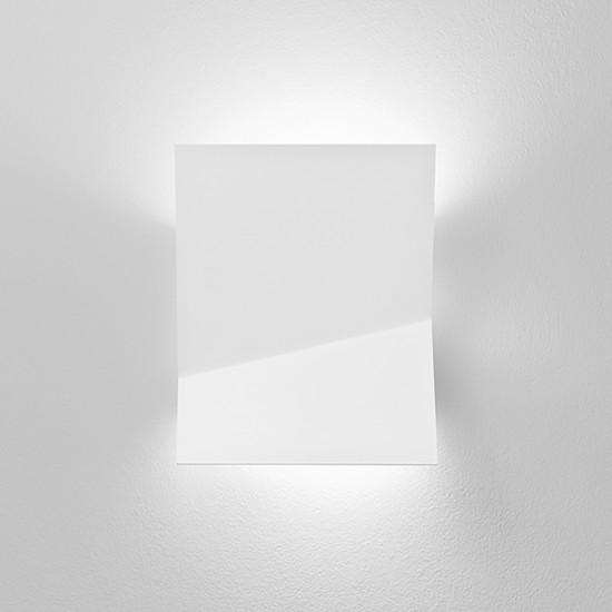 Estiluz Piu wall lamp