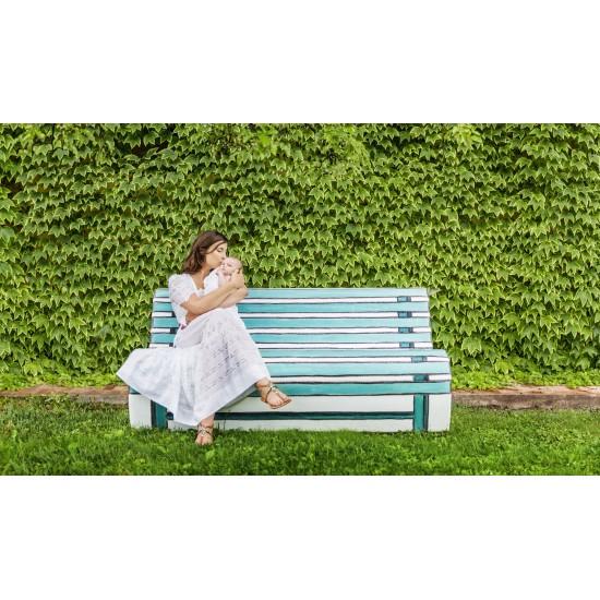 Gufram Summertime Sofa
