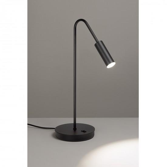 Estiluz Volta lampada da tavolo