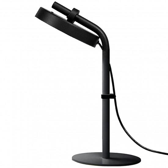 Estiluz Aro lampada da tavolo