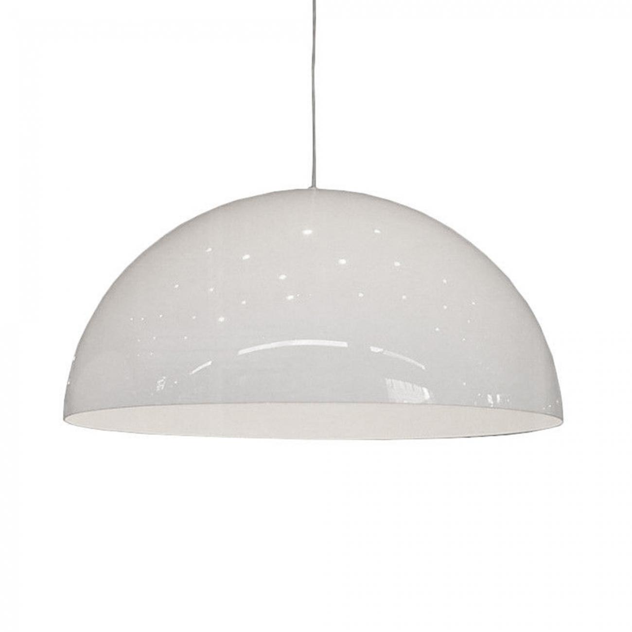 OLuce Sonora 490 Suspension lamp