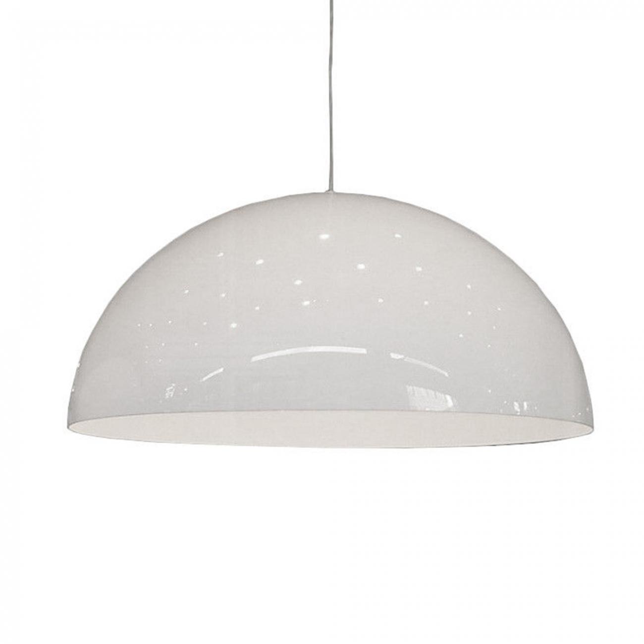 OLuce Sonora 493 Suspension lamp