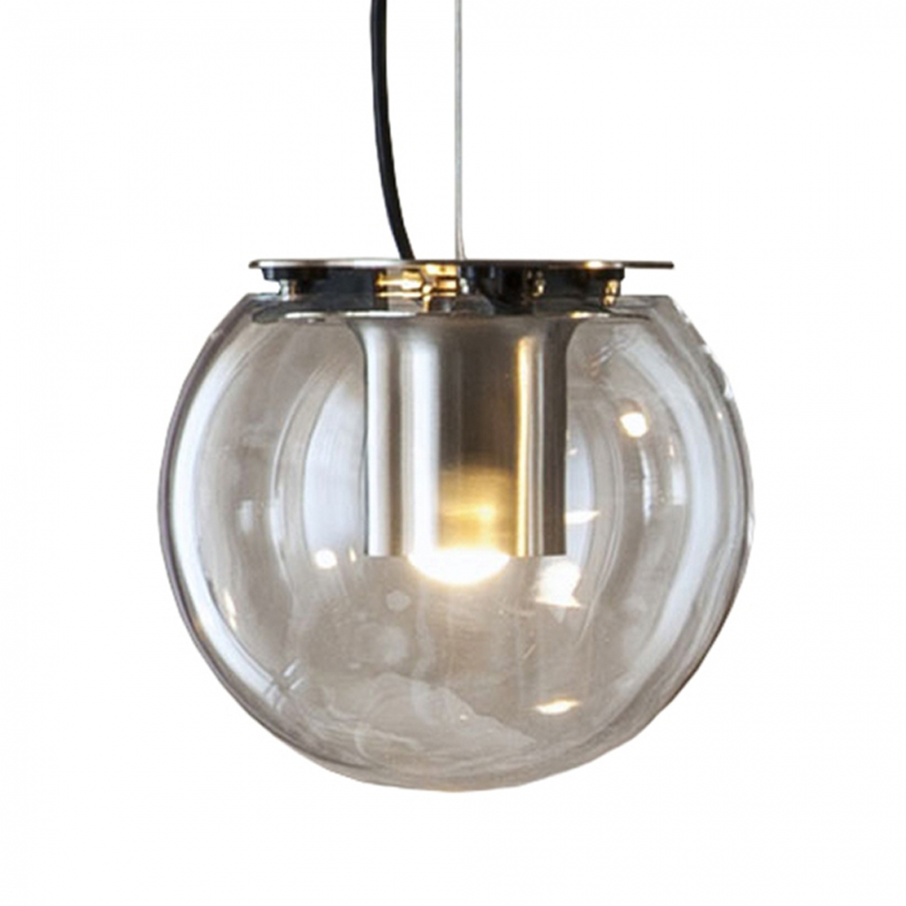 OLuce The Globe 828 Suspension lamp