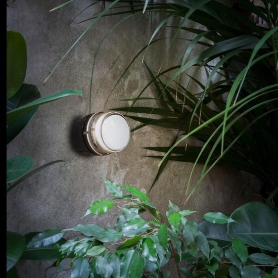 OLuce Fresnel 1148 Outdoor lamp