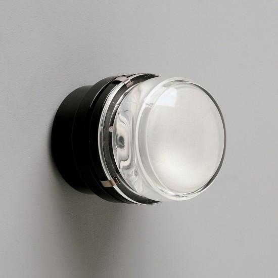 OLuce Fresnel 1148LBT Outdoor lamp