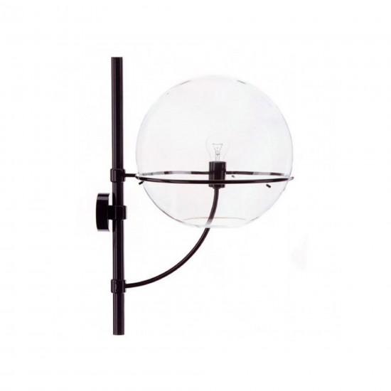 OLuce Lyndon 160 Outdoor lamp
