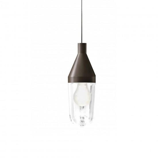 OLuce Niwa 1182 Outdoor lamp
