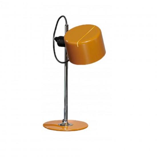 OLuce Mini Coupé 2201 Table Lamp