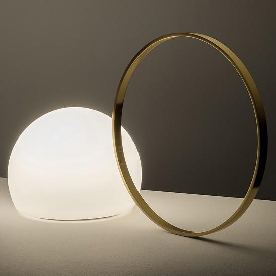 Estiluz Circ lampada da tavolo
