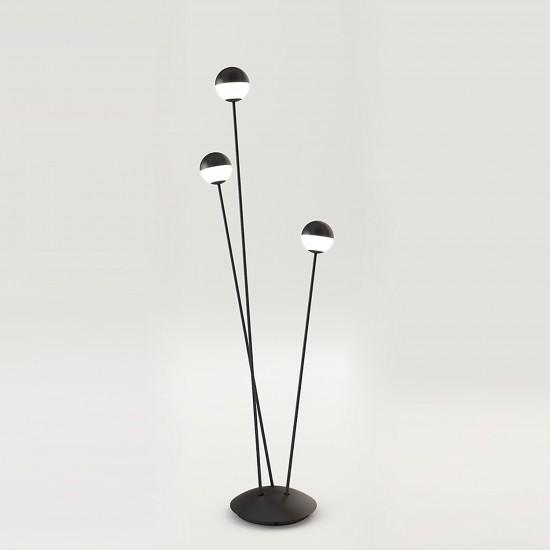 Estiluz Alfi floor lamp