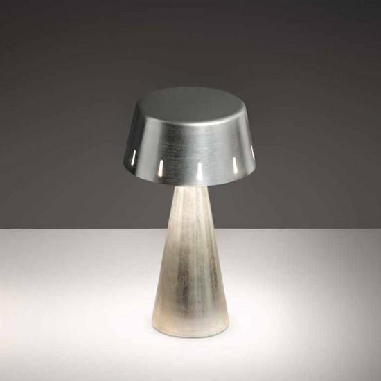 Olev Makà Table Lamp