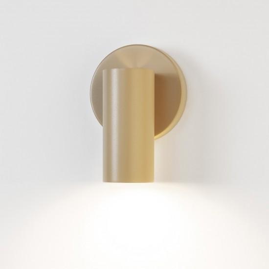 Estiluz Cyls wall lamp