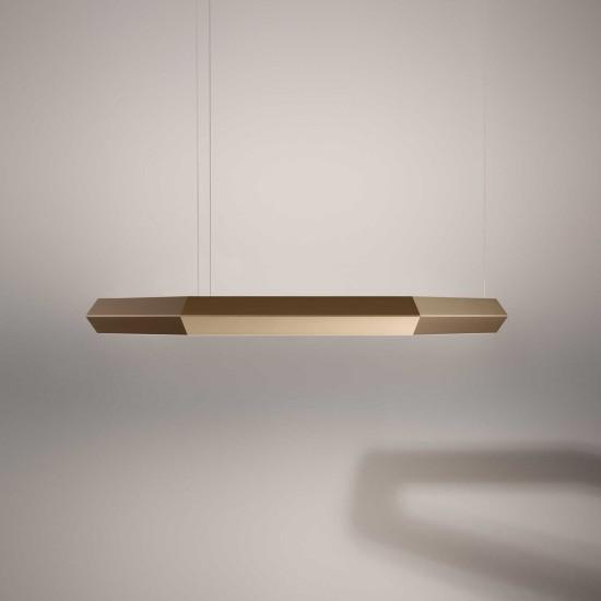 Olev Exagon 1200 Suspension Lamp