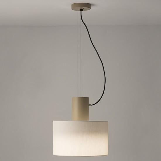 Estiluz Cyls pendant lamp