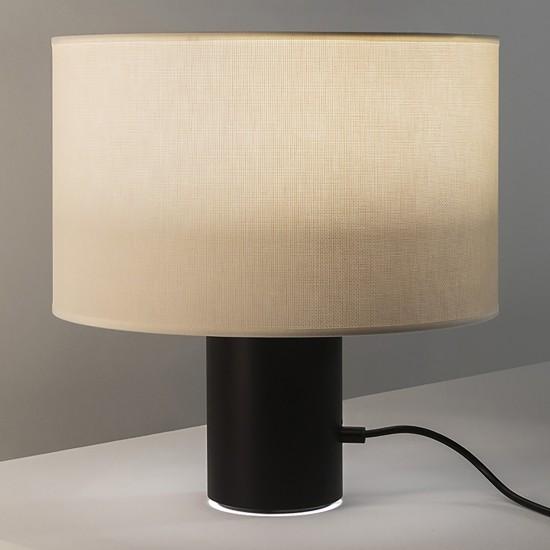 Estiluz Cyls lampada da tavolo