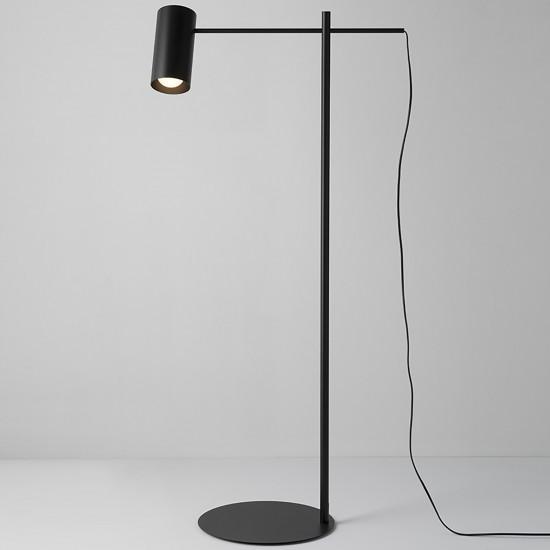 Estiluz Cyls floor lamp