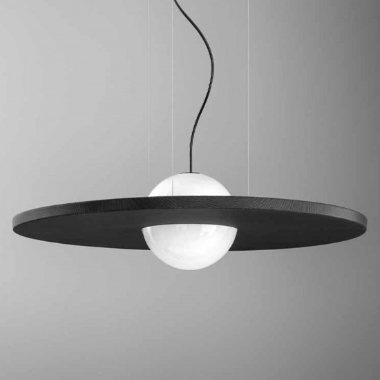 Olev Irving Silence Suspension Lamp