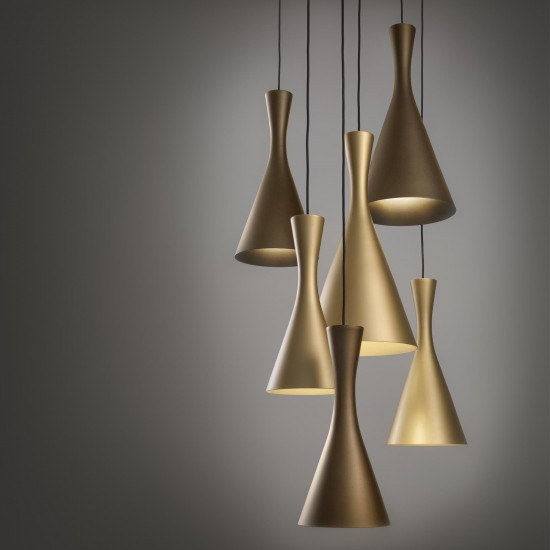 Olev Longuette Suspension Lamp