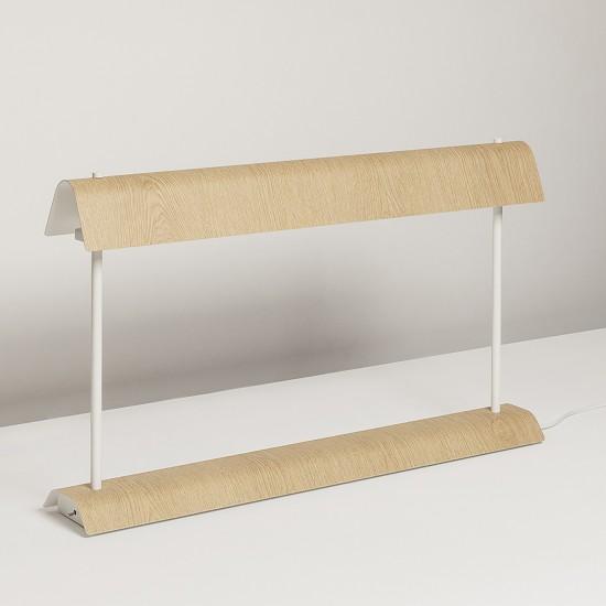 Estiluz Gada lampada da tavolo