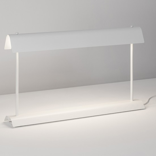 Estiluz Gada table lamp