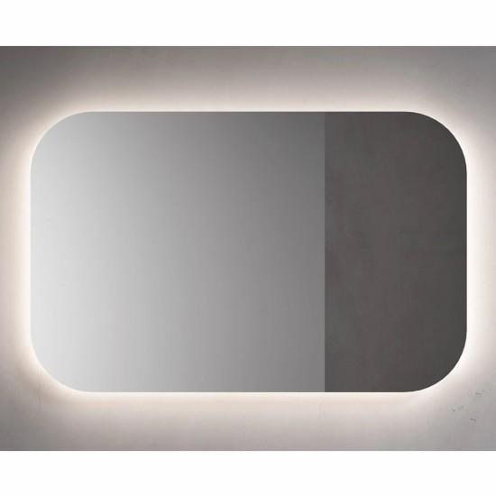 Boffi Lotus Mirror