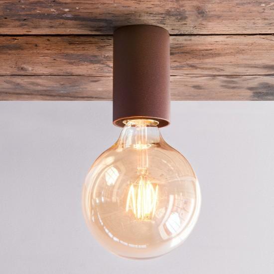 Olev Simple Ceiling Lamp