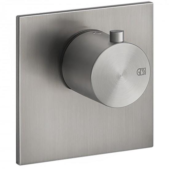 Gessi Gessi316 thermostatic shower mixer