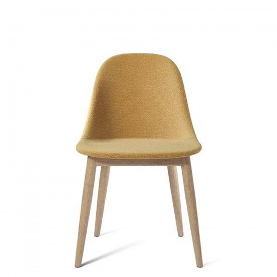 Menu Harbour Side Dining Chair Upholstered