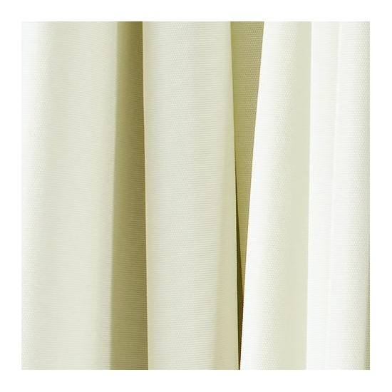 LOFT DV shower curtain  Nylon