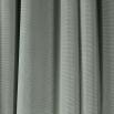 LOFT DV shower curtain Nylon