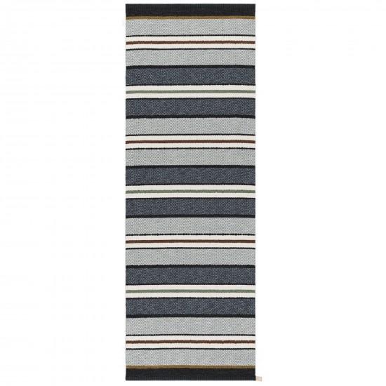 Kasthall Ingrid in Stripes Rug 85X240