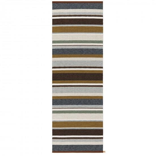 Kasthall Ingrid in Stripes Rug 160x240