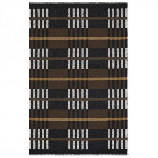 Kasthall Tweed Rug 210x320