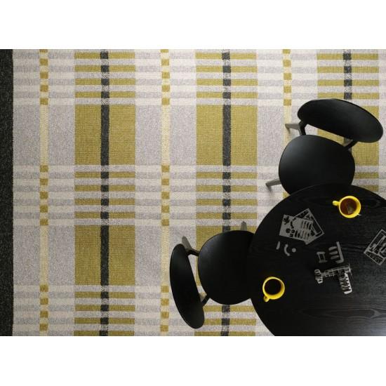 Kasthall Tweed Rug 370X480