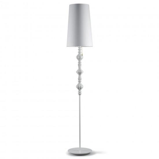 Lladró Belle de Nuit Floor lamp II