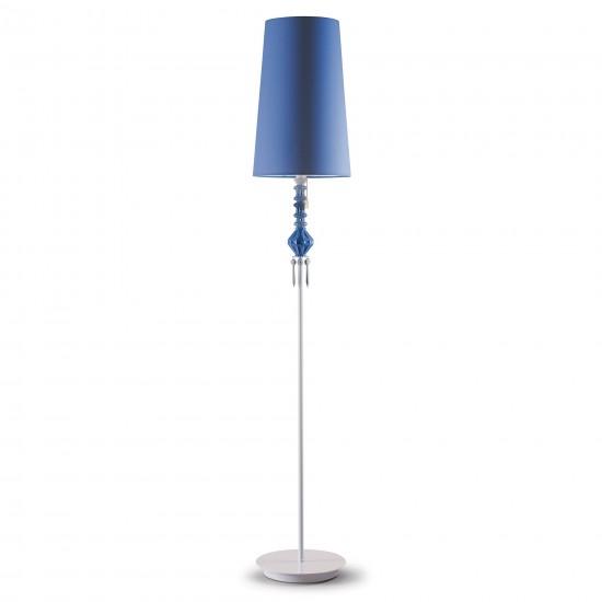 Lladró Belle de Nuit Floor lamp