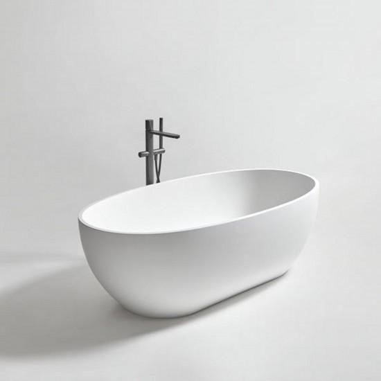 Antonio Lupi Reflex Vasca In Flumood