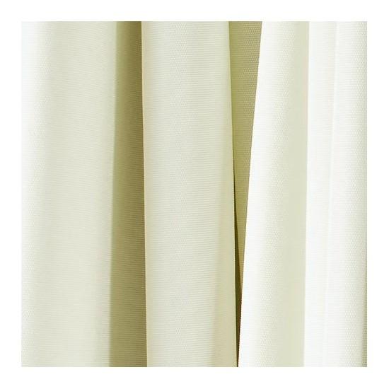 LOFT NKH bath pillow nylon