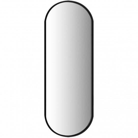 Gessi Goccia mirror