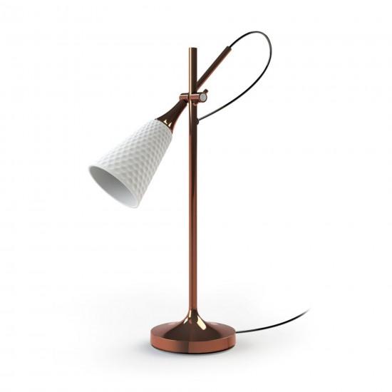 Lladró Jamz Reading lamp