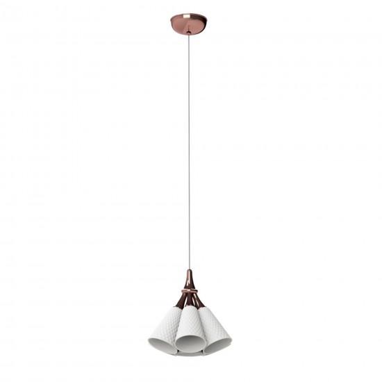 Lladró Jamz Suspension Lamp
