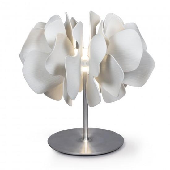 Lladró Nightbloom Table Lamp