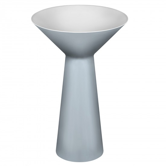 Gessi Cono freestanding washbasin