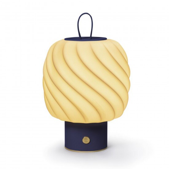 Lladró Ice Cream Table lamp
